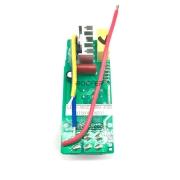 Circuito 220V p/ Lixadeira e Politriz CC-PO 1100/2 E Einhell 209326701007