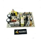 Circuito Interruptor p/ Geladeira BDC33L 12V Black e Decker 5140143-35