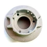 Cobertura da Caixa de Engrenagem P/ Parafusadeira DCD996B N161216