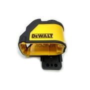 Cobertura p/ Laser Auto Nivelador DW088 Dewalt N566016
