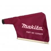 Coletor de Pó para Lixadeiras de Cinta e SP6000 122562-9 Makita
