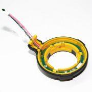 Conjunto Led  P/Chave de Impacto  DCF880L2 Dewalt N139775
