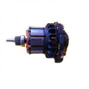 Rotor e Pinhão p/ DCD785 e DCD780 Parafusadora Dewalt N342259