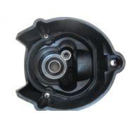 Conjunto Caixa Engrenagem DeWALT para D21715-B2 - Tipo1 Código: 401842-00