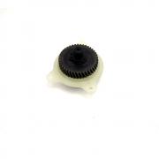 Eixo e Engrenagem P/ Serra Circular CS1024 Black+Decker 90568798