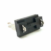 Contato da Bateria p/ Furadeira BT-CD 14.4 2B Einhell 451330001011