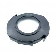 Defletor P/ Lixadeira Roto Orbital D26451 Dewalt 624240-00