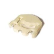 Deslizante P/ Martelo D25762-B2 Dewalt N027969