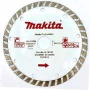 Disco de Corte Diamantado 125mm Makita B-16748