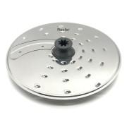 Disco de Fatiador Fino 1,2mm P/Processador Philips Walita RI7630, RI7631, RI7632 e RI7636 420613668981