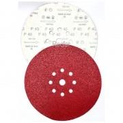 Disco de Lixa 225mm Grão 40 Makita B-68389