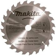 Disco de Serra 24D TCT Makita 185x20mm D-51340