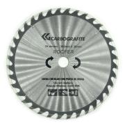 Disco de Serra 36D Carbografite 300mm 30mm 12478612