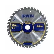 Disco de Serra 36D Irwin 184x20mm IW14108