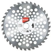 Disco de Serra 36D Makita 230mm 25.4mm D-65981