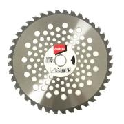 Disco de Serra 40D Makita 255mm 25.4mm D-65997