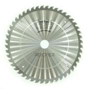 Disco de Serra 48D Makita 216mm 25.4mm B-39497