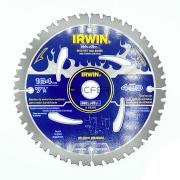 Disco Serra 40D Irwin 184mmx20mm 1863660