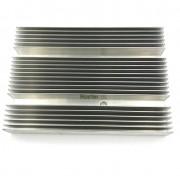 Dissipador P/ Mini Geladeira Black e Decker BDC24L 5140177-03