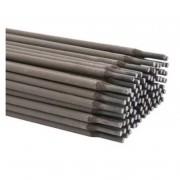 Eletrodo De Solda P/ Aço 6013 Carbono 2,50mm 5kg Vonder 7457601325
