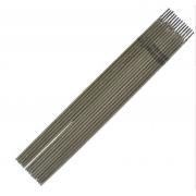 Eletrodo Revestido Spark (1KG) P/ Ferro 6013 2,5MM Super Carbografite