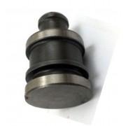 Embolo P/ Martelo Perfurador Dewalt D25501 N041845