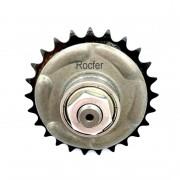 Embreagem P/ Martelo Perfurador D25501 N551770