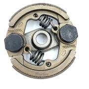 Embreagem P/ Roçadeira A Gasolina RBC411 Makita 123885-8