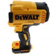 Empunhadura P/ Chave de Impacto DCF897 e DCF899 DeWALT N392223