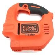 Empunhadura P/ Serra Tico Tico Black e Decker KS501 90610768