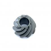 Engrenagem 10 P/ Esmerilhadeira GA4530 Makita 227545-5