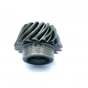Engrenagem 16 P/ Esmerilhadeira GA7020 Makita 227488-1