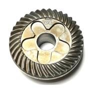 Engrenagem 36 Dentes Esmerilhadeira STGS6115 Stanley Original 5140171-46