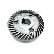 Engrenagem 37MM P/ Esmerilhadeira 9554NB Makita 227542-1