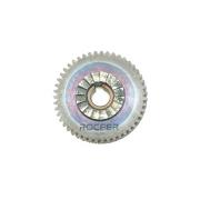 Engrenagem 47D p/ Furadeira TH-ID 1000 Einhell 425980001009