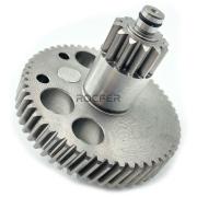 Engrenagem 55D p/ Martelo D25762 Dewalt N091329