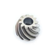 Engrenagem Cônica 11D p/ Esmerilhadeira M9503G Makita 227451-4