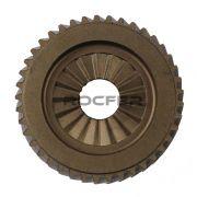 Engrenagem de Saída P/ Furadeira DWD502 DeWALT 584539-00