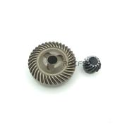 Engrenagem e Pinhão p/ Esmerilhadeira DW831 Dewalt 429951-00