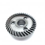 Engrenagem Espiral 37MM P/ Esmerilhadeira GA4530 Makita 227546-3