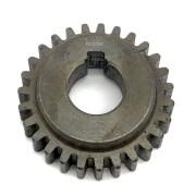 Engrenagem Grande P/ Furadeira Sem Impacto BM-600 DWT 9301600009