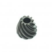 Engrenagem P/ Esmerilhadeira 9554NB Makita 227541-3