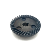 Engrenagem p/ Esmerilhadeira BT-AG 1000 Einhell 443061003017