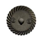 Engrenagem Kg915 Obsoleta Não Fornece Mais Black e Decker 5140040-58