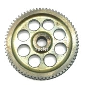 Engrenagem P/ Lixadeira Vonder LPV1000 9309100081