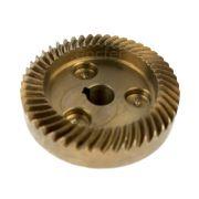 Engrenagem p/ Politriz STGP612K e WP600K Black e Decker 5140140-95