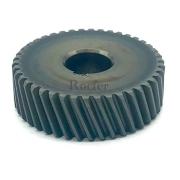 Engrenagem P/ Serra de Mesa 10 DWE7470 Tipo 1 5140084-15