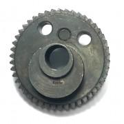 Engrenagem P/ Serra Tico Tico Black e Decker 90526099