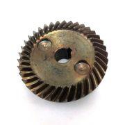 Engrenagem P/ Esmerilhadeira G720 Black e Decker 5140003-75