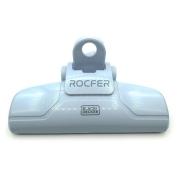 Escova para Piso p/ Aspirador de Pó AVM1200 Black e Decker AVM1200SP56